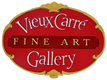 Vieux Carre Gallery